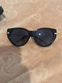 Boucheron Sunglasses -Brand NEW
