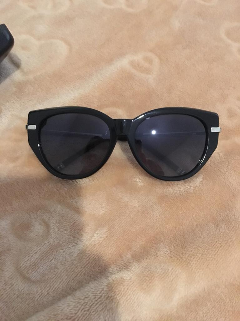 21e2ec1f85 Boucheron Sunglasses -Brand NEW. Kingswood ...