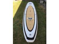 Mistral Pacifico SUP