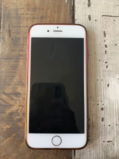 Broken iphone 6- 16 gb with brand new battery | in Hampstead, London |  Gumtree
