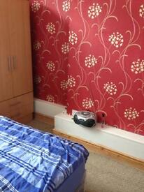 NEW BEAUTIFUL 1 BEDROOM TO LET, CITY CENTRE 5 MINS WALK TO UNIVERSITY