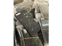 JOB LOT x Nike Jordan iPhone Phone Cases 47 Brand New