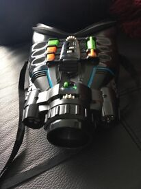 SpyNet Night vision Goggles