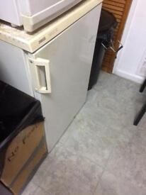 Used chest fridge (perfect working condition)
