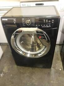 Hoover 7kg 1400spin washing machine