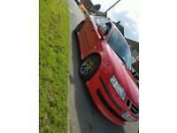 saab 9-3 2006 1.9 diesel 210bhp