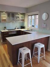 Second Hand Used U Shape Kitchen and Laundry Ashwood Monash Area Preview