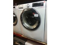 HOOVER 11/7KG WASHER DRYER