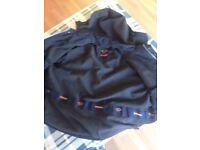 Paul&shark men's jacket