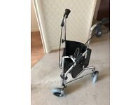 Days mobility shopping trolley