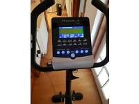 Physioroom exercise bike