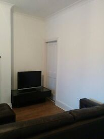 Room to rent / let near Pontefract town centre– ALL BILLS INC £80 p/week!– Newly Renovated - No fees