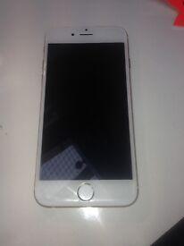 iPhone 6 16g 02