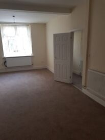 Refurbished 3 Bedroom Home to rent in Trealaw