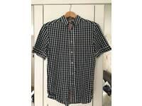 Hugo Boss Shirt medium excellent
