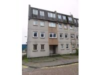 For Lease, Fully-Furnished, Three Bed, HMO Licence, Jute Street, Aberdeen.