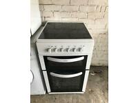 50 cm belling electric cooker