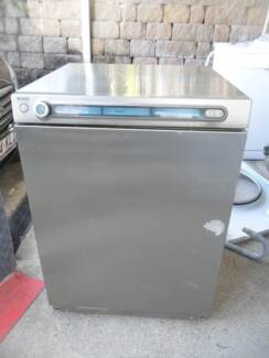 Asko late model stainles front loader washing machine w6903 /2000 Sunnybank Brisbane South West Preview