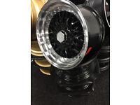 "Toyota Aygo celica corolla mr2 yaris brand new Alloy wheels 16"" inch x 9j alloys wheel Mg zr zs"