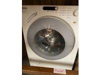 Miele 1714 washing machine