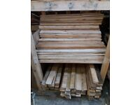 Pallet boards for sale 2000 weekly