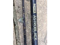 8ft Sea Fishing Rod