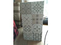 CERAMIC WALL TILES FOR SALE