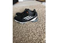 Adidas adizero golf shoes size 9