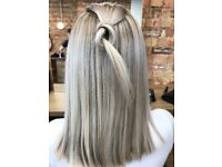 HAIR MODELS NEEDED FOR LUXURY BOUTIQUE HAIR SALON