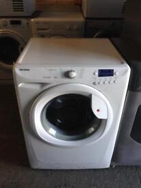 Hoover 8kg Washing Machine (002)