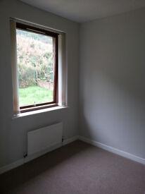 2 bedroom flat for rent Greenock
