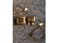 2 NOKIA charges (ac-3x)
