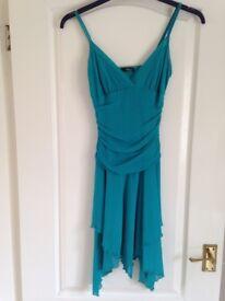Jane Norman dress size 12