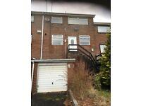 Middleton house for rent £695 ppm 6 Schoolside lane