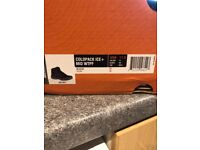 Brand new in Black UK size 11 Merrell walking boots