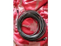 WLAN 10m cable