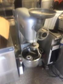 Hobart 30 litres mixer