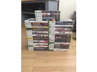45 Xbox 360 Games