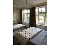 Private Furnished One Bedroom Flat Off Chingford Rd- Bills Included
