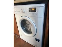 Washing machine for sale Bedford