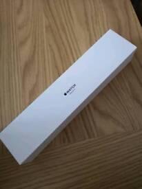 Series 3 38mm Apple Watch