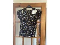 Women's clothes £5 each, 3 for £10, 7 for £20