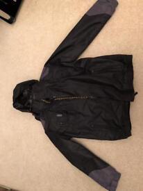 Regatta Men's Softcell Jacket size large