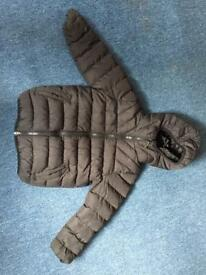 Next boys winter jacket