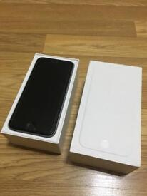Apple iPhone 6 16gb unlocked boxed