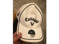 Callaway xr hat