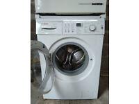 Bosch Vario Perfect series 6 washing machine