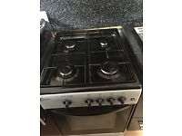 Flavel 50cm gas cooker