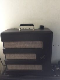 Fender Pawn Shop Series Excelsior Amplifier