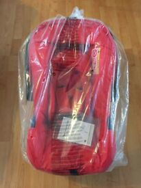 Baby Car Seat - Rear Facing - Age Group 0+ - NEW!!